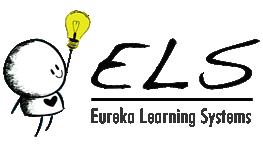 Eureka Learning Systems